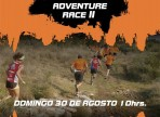 adventure-race-salto-del-penitente